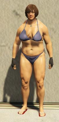 a_f_m_bodybuild_01