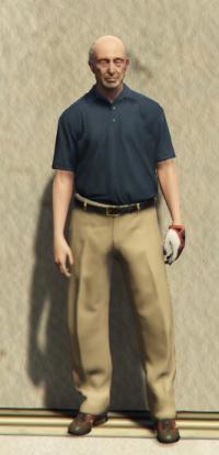 a_m_m_golfer_01