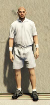 a_m_m_tennis_01