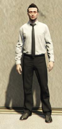 a_m_y_business_02
