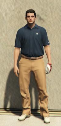 a_m_y_golfer_01