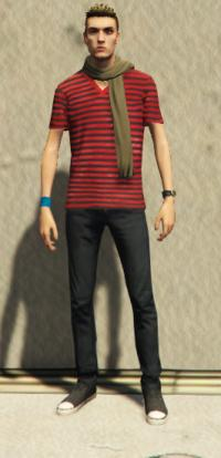 a_m_y_hipster_01