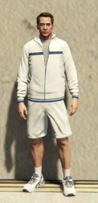 cs_tenniscoach