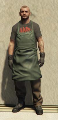 csb_chef2