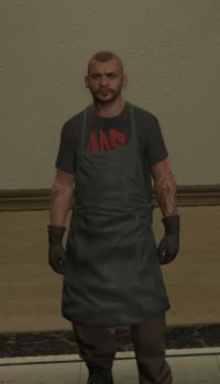 csb_chef