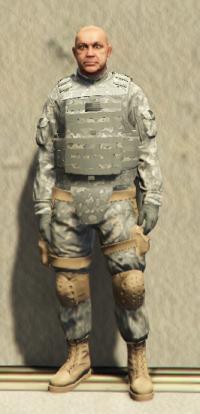 csb_ramp_marine