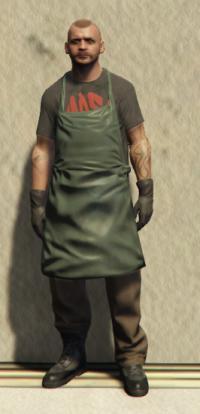 ig_chef2