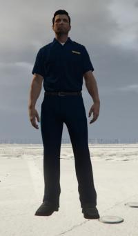 ig_pilot