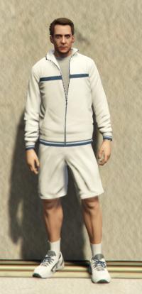 ig_tenniscoach