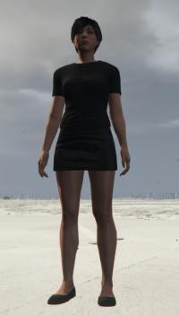 s_f_y_beachbarstaff_01