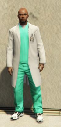 s_m_m_doctor_01