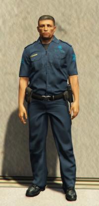 s_m_m_paramedic_01