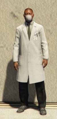 s_m_m_scientist_01