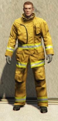 s_m_y_fireman_01