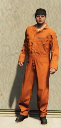 s_m_y_prisoner_01