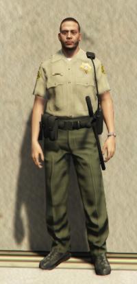 s_m_y_sheriff_01