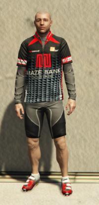 u_m_y_cyclist_01