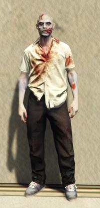 u_m_y_zombie_01